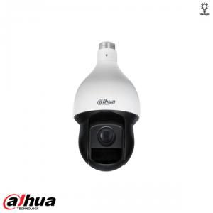 Dahua 2MP 25x Starlight IR PTZ HDCVI Camera