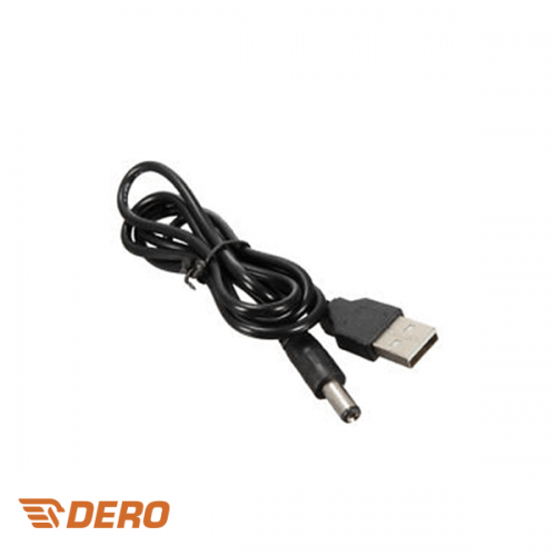 USB POWER KABEL