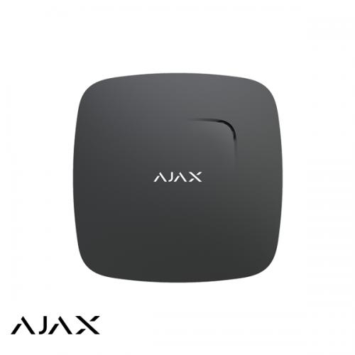 Ajax FireProtect Plus