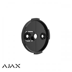 Ajax HOMESIREN Bracket Case Zwart