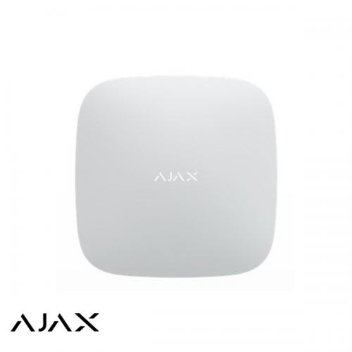 Ajax Rex - Repeater WIT