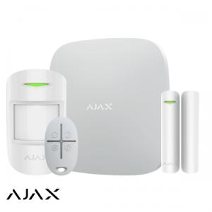 Ajax Hub+kit