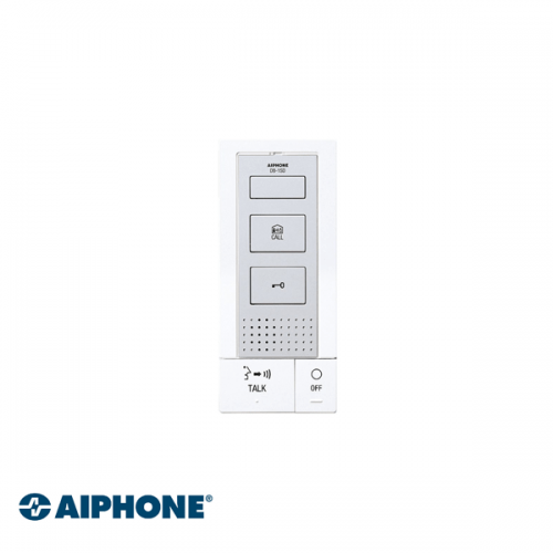Aiphone Hands-free Sub station