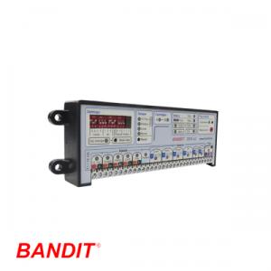 Bandit 320 controller CF31 v2