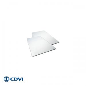 Proximity kaart 125 Khz ISO 0
