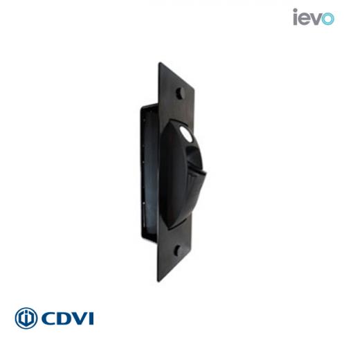 iEvo Micro inbouwraam