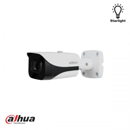 Dahua 2MP Starlight HDCVI IR Bullet Camera 3.6 mm