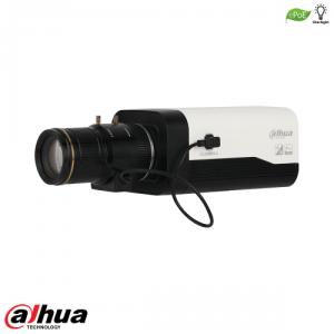 Dahua 4MP AI BOX Network Camera