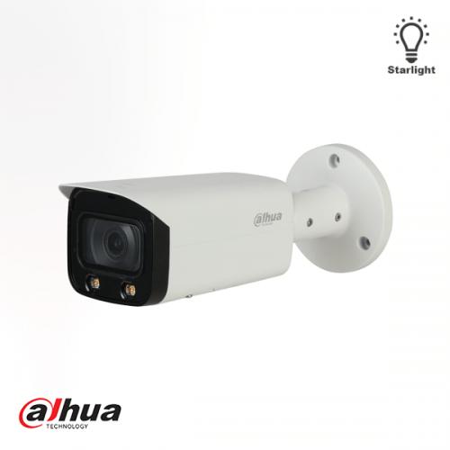 Dahua 4MP WDR Bullet AI Network Camera 3.6mm