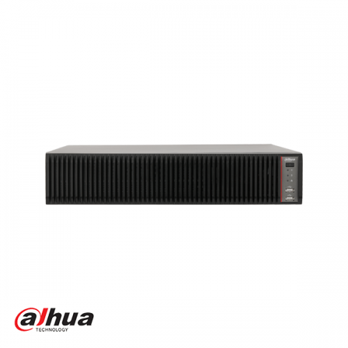 Dahua Up to 4 channels Facial Recognition server