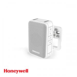 Honeywell Bedrade deurbell
