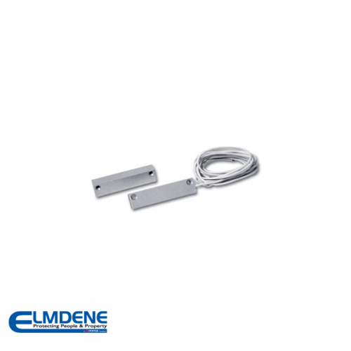 Elmdene opbouw magneetcontact klein model zonder weerstanden