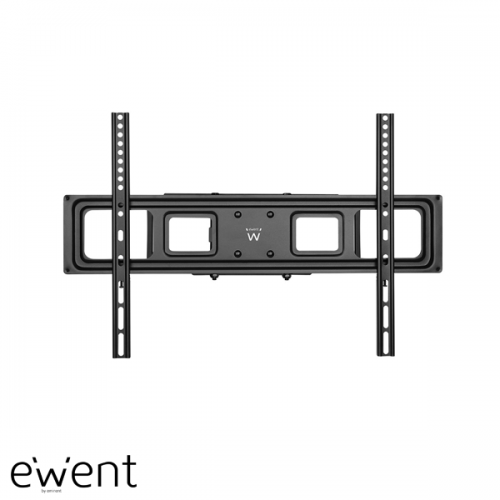 Ewent Easy Turn TV en monitor wandsteun tot 70 inch