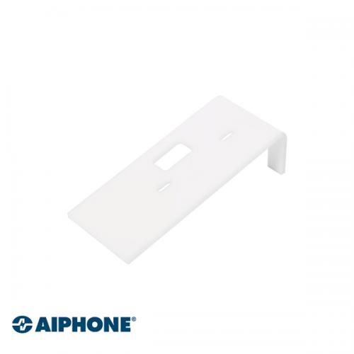 Aiphone Tafelsteun voor GT1D