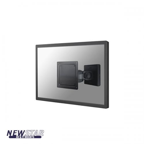 NewStar LCD Monitor arm 3 movements