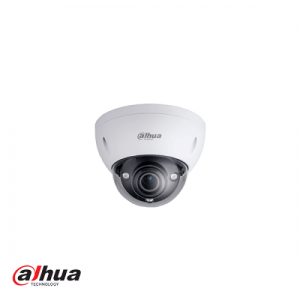Dahua 4K IR Dome HD-CVI camera