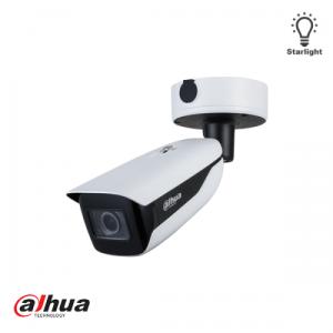 Dahua 4MP AI IR Face Recognition Bullet Network Camera
