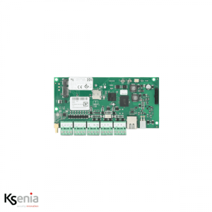 Ksenia PCBA control panel - lares 4.0 - 140wls
