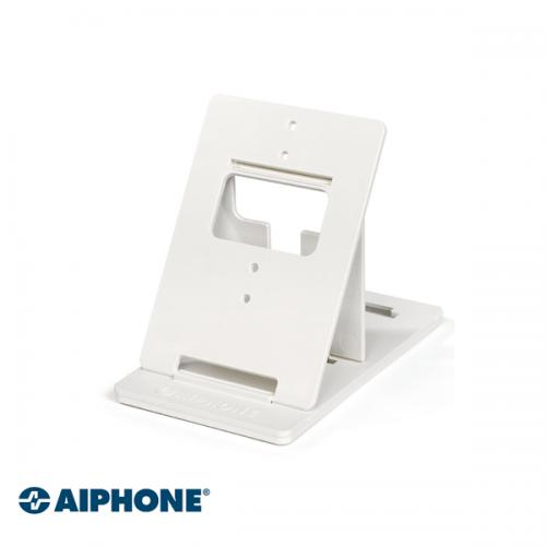 Aiphone Kantelbare tafelsteun voor GT1A