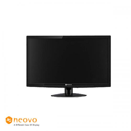 "Neovo 22"" full hd Led monitor LW-22E"