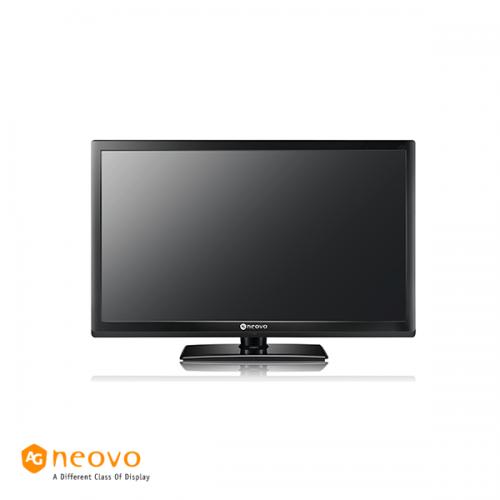 "Neovo 32"" LED monitor"