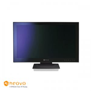 Neovo U23 Full HD LED Monitor