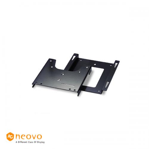 AG Neovo muurbeugel compact