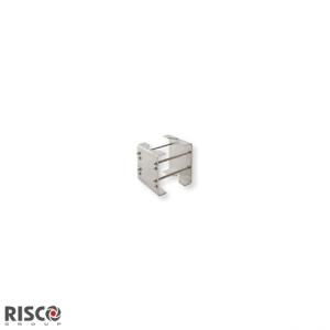 Risco Adapter voor paal voor WatchOUT™ eXtreme en WatchIN™