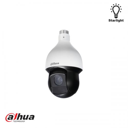 Dahua 2MP IP 25x zoom 150m. IR Auto-Tracking PTZ Camera