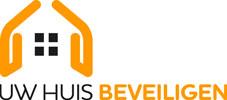uw huis beveiligen | cctv | camerabeveiliging | alarmsystemen | intercomsystemen | digitale cilinders