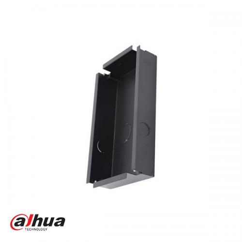 Dahua IP VTO1210B-X &VTO1220BW intercom inbouw behuizing
