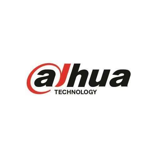 dahua cctv producten - logo