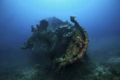 Palau-2017-Palau-Siren-6