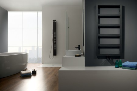 Best Sierradiator Badkamer Ideas - Whangdoodle.us - whangdoodle.us