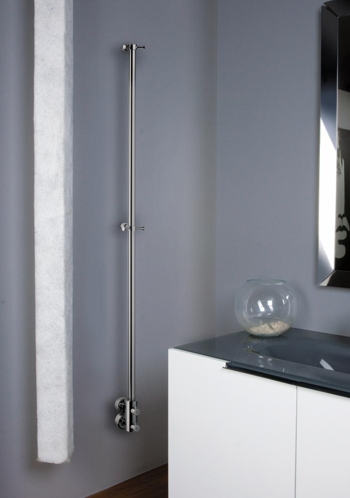 Huis plans design radiator badkamer gamma huis plans