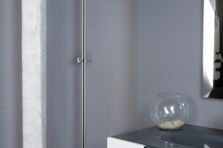 Huis Plans 2018 » design radiator badkamer gamma | Huis Plans