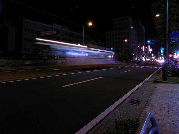 愛媛県松山市
