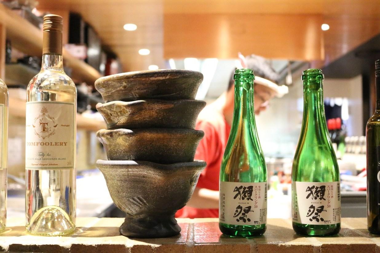 日本 ラーメン 日本食レストラン 居酒屋 料理 アジア ボウル 食品 食事 おいしい 皿