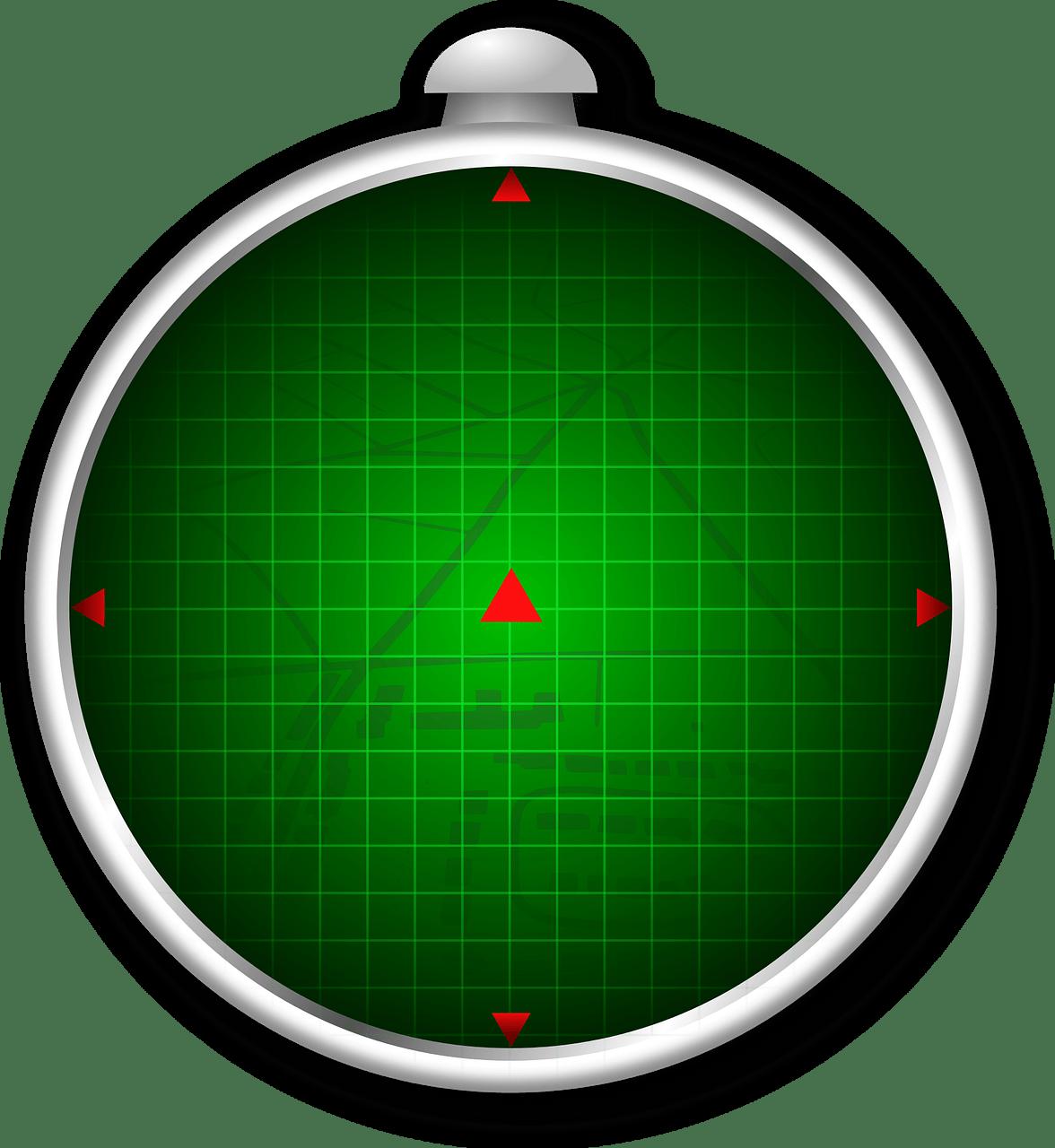 GPS 位置情報