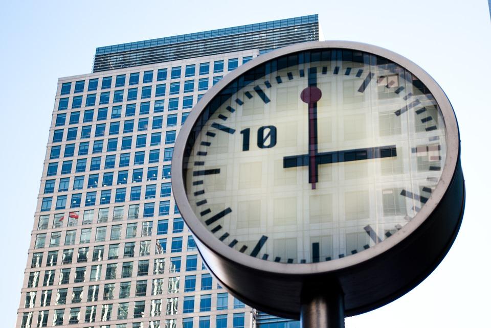 時計 アーキテクチャ 市 建設 ロンドン 都市 イギリス 観光 時間 光 資本金
