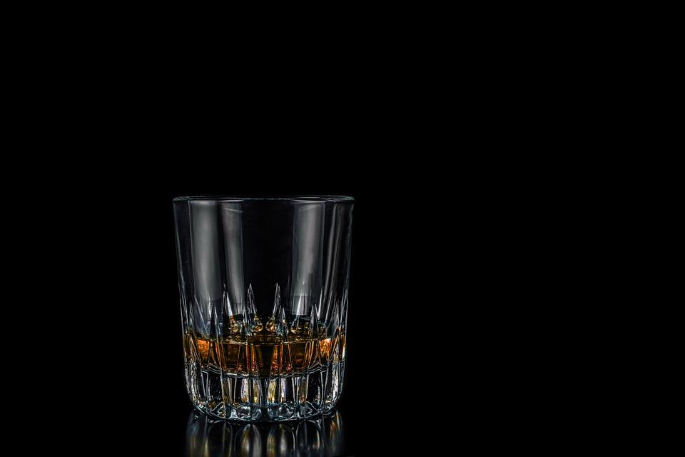 ウイスキー ガラス ウィスキー グラス Wiskeyglas アルコール ラム ブランデー バー