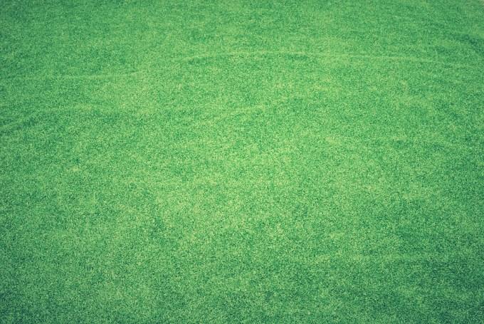 テニスコート 芝生 草 人工芝 背景 色 詳細 フィールド 床 緑