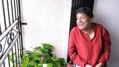 Bhikhari Nashedi Ka Kuchh Ukhaad Nahi Paaya Corona | भिखारी नशेड़ी का कुछ उखाड़ नहीं पाया कोरोना