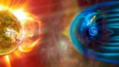 क्या होगा अगर पृथ्वी का Magnetic Field खतम हो जाए | What if Earths magnetic field disappeared