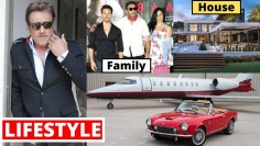 Jackie Shroff Lifestyle 2020, Income, Wife, Daughter,Son,House,Cars,Family,Biography,Movies&NetWorth