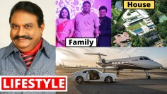 Jaya Prakash Reddy Lifestyle 2020, Wife, Income, House, Cars, Family, Biography, Movies,Son&NetWorth