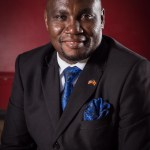 Awichu Akwanya, Program Director at UWEAST
