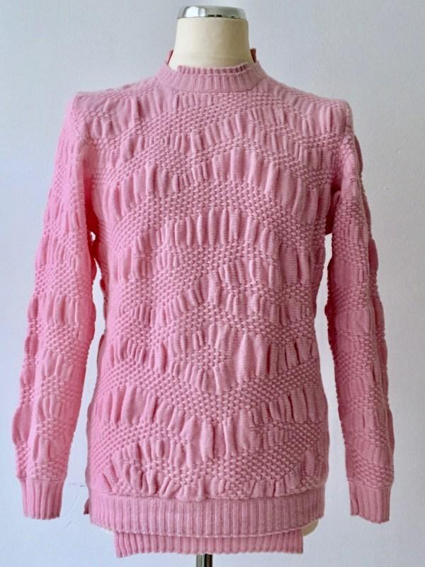 new-wave-kaschmir-merino-rosa-unisex-berlin-uweurbbansky-handmade-berlin