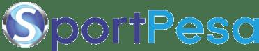 sportpesa jackpot kenya dec 26 2016