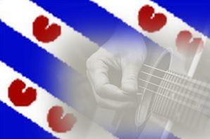gitaarles-friesland